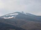 Crnogora