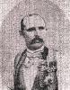Mitar Bakic