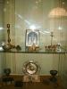 Polimski muzej - Srednji vijek