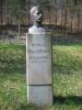 Spomenik_Miljan Vukov